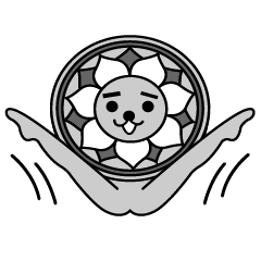 nishikokun