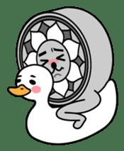 nishikokun sticker #783814