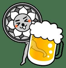nishikokun sticker #783817
