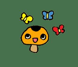 Kinopon sticker #784714