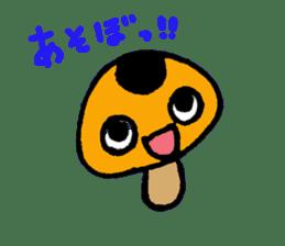 Kinopon sticker #784729
