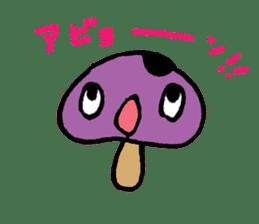 Kinopon sticker #784749