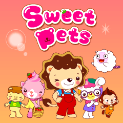 Sweetpets