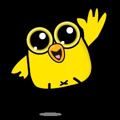 Poky-Polly