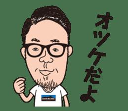 wadama31 sticker #791563