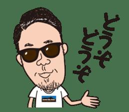 wadama31 sticker #791574