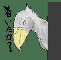 Nosferatu sticker #792280