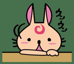 GURURISU sticker #794847
