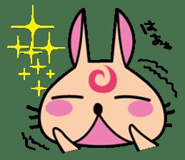GURURISU sticker #794856
