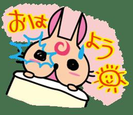 GURURISU sticker #794861