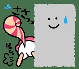 GURURISU sticker #794863