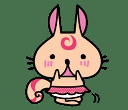 GURURISU sticker #794872