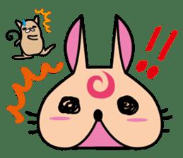 GURURISU sticker #794873