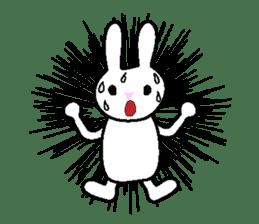 byubyu sticker #799527
