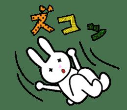 byubyu sticker #799528
