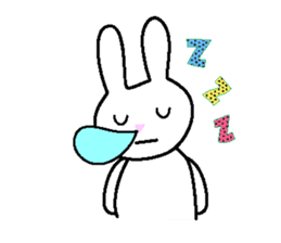 byubyu sticker #799538