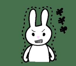 byubyu sticker #799540