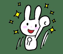 byubyu sticker #799547