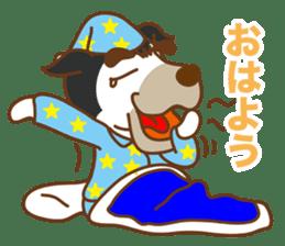KENSHIROU sticker #801646