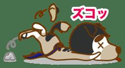 KENSHIROU sticker #801656