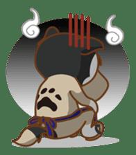 KENSHIROU sticker #801662