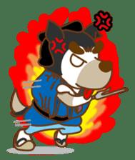 KENSHIROU sticker #801672