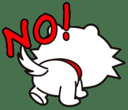 Japanese Proverb Sticker! sticker #802560