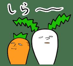 Yasaii2 sticker #806962