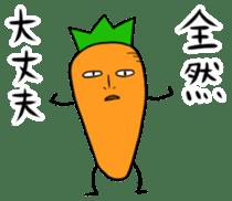 Yasaii2 sticker #806966