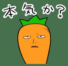 Yasaii2 sticker #806969