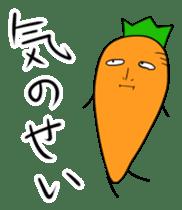 Yasaii2 sticker #806973