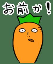 Yasaii2 sticker #806974