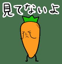 Yasaii2 sticker #806977