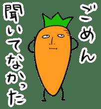 Yasaii2 sticker #806980