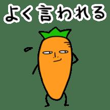 Yasaii2 sticker #806991