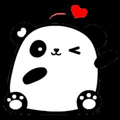 Yuan Panda