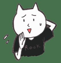 KATSURAGI and frends sticker #809144