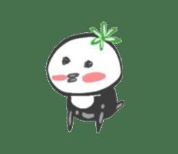The recent La kabura sticker #809473
