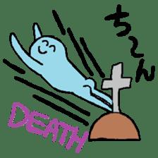 washidesu sticker #810798