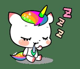 Fushigi na Picmy sticker #811286