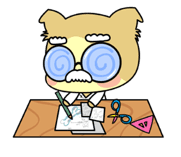 Fushigi na Picmy sticker #811312