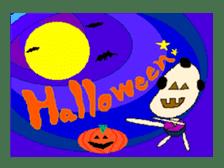 Mr. Tsubuzaemon sticker #811916