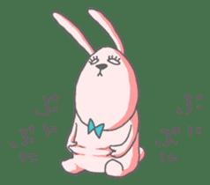 Mr. Miyasawa sticker #813660