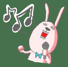Mr. Miyasawa sticker #813661
