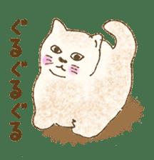 Listlessness Munchkin sticker #813914