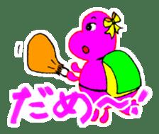 Love Fairies 'Printyn' sticker #816699