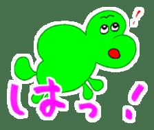 Love Fairies 'Printyn' sticker #816706
