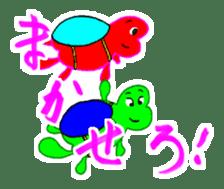 Love Fairies 'Printyn' sticker #816710