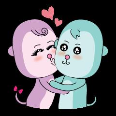 OY&YO