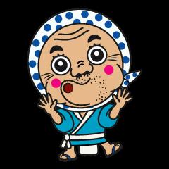 Hyotoko Mr.Hiko